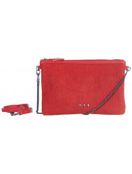 Lora Croco red
